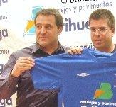 Se va el alma mater del Club Deportivo Brihuega