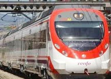 Se veía venir, la Plataforma en Defensa del Ferrocarril se politiza y pide la dimisión de su portavoz