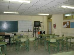 La escuela de música de Pastrana clausura el curso escolar con su última audición