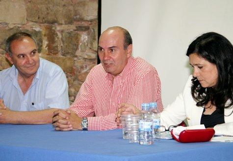 Los días 17 y 18 de julio, VIII Ciclo de Conferencias organizado por la Asociación de Amigos del Archivo Histórico Provincial de Guadalajara