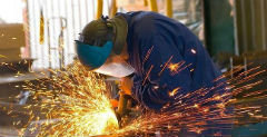 El sector del metal llega a un preacuerdo en Guadalajara