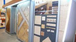 Denuncian presiones y medidas ilegales en la plantilla de Azulejos Brihuega