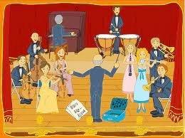 Se abre el proceso para dotar de profesores al Conservatorio de Música de Castilla-La Mancha