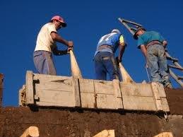 Diez trabajadores han fallecido en accidentes laborales en Castilla-La Mancha en el primer semestre de 2013