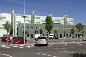 Azuqueca acoge el Encuentro de Familias de FEAPS Castilla-La Mancha