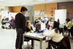 Abierta la inscripción en el taller de búsqueda de empleo del Centro de la Mujer de Azuqueca