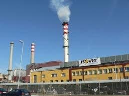 Isover-Guadalajara, de nuevo en conflicto