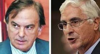 Los castellanomanchegos siguen pagando la desastrosa gestión de los socialistas