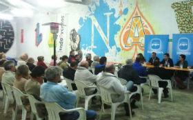 """El PP de Yunquera denuncia una muestra más del """"sectarismo"""" del Ayuntamiento socialista"""