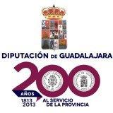Este viernes se abre en Jadraque la exposición del Bicentenario de la Diputación
