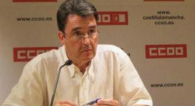 CCOO llama a la movilización contra los recortes del Gobierno en pensiones, educación, sanidad y empleo