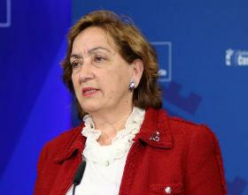 El Gobierno regional estudia que la Cumbre del Vino sea bienal