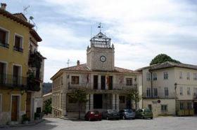 Curso de Astroturismo en el Medio Rural en Brihuega