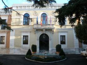 La Diputación ha sido condenada con 550.000 euros por despedir a los miembros de la banda de música