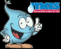 El servicio de redes de la MAS reparará una rotura en tramo ETAP-Yunquera de Henares