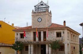 Brihuega, siguiente parada del Circuito Provincial de Ajedrez