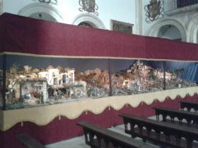 El periodo navideño se desarrolló sin incidentes reseñables en Guadalajara