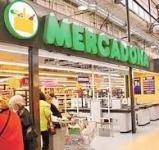 Mercadona vuelve a sorprender : pagará a sus empleados un mínimo de 1.260€ brutos al mes