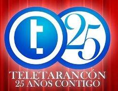 Suma y sigue : Tres nuevos despidos en Tele Tarancón