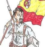 Resulta que el famoso Cascorro de Madrid, era de Malaguilla