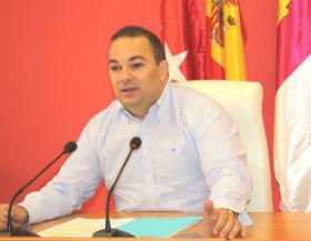 La MAS recuerda al alcalde de Mohernando que la reparación de las redes municipales depende de los ayuntamientos