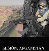 """La Sala Azul del Museo provincial acoge la exposición fotográfica """"Misión: Afganistán"""""""