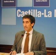 Condado destaca las ayudas de tres millones de euros que el Gobierno regional destinará a las escuelas infantiles