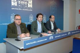 El Grupo Popular presentará una moción para denunciar ante el Tribunal de Cuentas la situación e irregularidades de la Mancomunidad Vega del Henares