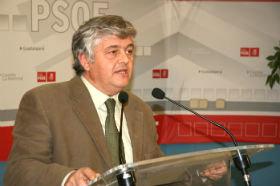 El PSOE denuncia que 1.100 dependientes de Guadalajara, ya reconocidos, en espera de recibir la prestación