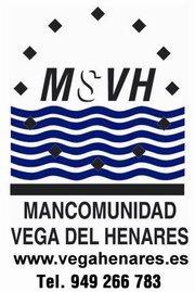 El Pleno aprueba denunciar ante el Tribunal de Cuentas la situación de la Mancomunidad Vega del Henares