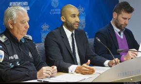 El Ayuntamiento formará a sus policías en mediación para la resolución de conflictos