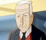 """""""Arrugas"""", algo más que una buena película de dibujos animados"""