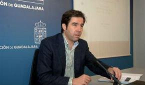 """Robisco advierte que """"si la Mancomunidad Vega del Henares no abona al menos el mes de noviembre, se le requerirá la deuda con intereses"""""""