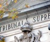 El Tribunal Supremo confirma el ERE de la Junta en Geacam