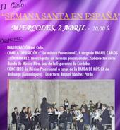 La Banda de Música de Brihuega actuará en Guadalajara