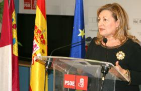 El PSOE asegura que Guarinos sigue gastando dinero público en la Banda de Música que liquidó hace dos años