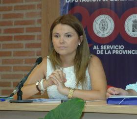 La Diputación estudiará diferentes propuestas para reconocer la figura de Manu Leguineche