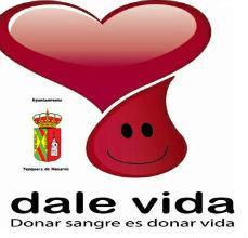 La segunda campaña de donación de sangre del 2014 llega a Yunquera