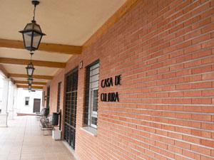 La Escuela de Música y Danza de Cabanillas abre el plazo de matrícula para el curso 2014/2015