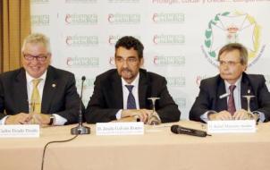 Castilla-La Mancha bate un nuevo record en donación de órganos y pasa de 385 a 612 donantes de médula ósea en 2014