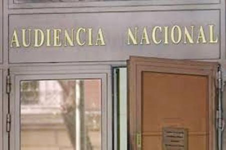 La Audiencia Nacional rechaza la querella de CC.OO contra el marido de Cospedal por los pagos de Liberbank