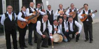 Horche se convierte en la capital de la música tradicional alcarreña