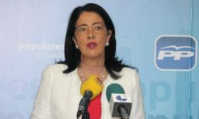 """Agudo: """"Guadalajara experimentará una revolución educativa en el próximo curso gracias al Gobierno de Cospedal"""""""