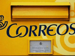 CCOO advierte del despido de 80 carteros de la provincia de Guadalajara