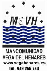 El Grupo Popular vuelve a instar a los responsables de la Mancomunidad Vega del Henares a que cumpla su compromiso de poner en marcha la Planta de Yunquera