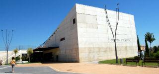 Yunquera da a conocer la programación de verano y otoño encuadrada en el portal de las Artes Escénicas