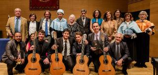 El Ayuntamiento de Sigüenza ayudará a las familias con menos recursos, también en la Escuela de Música