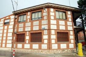 Yunquera contará con un nuevo centro municipal de formación y negocios