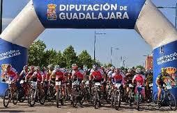 El próximo domingo se celebra en Torija el I Desafío MTB Puerta de la Alcarria, décima prueba del Circuito Diputación de Guadalajara