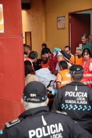 (Foto: www.eduardobonillaruiz.com)